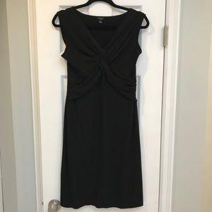 Ann Taylor Knit Dress